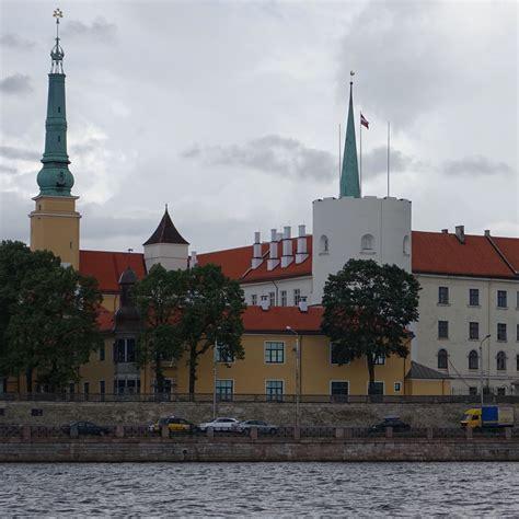 rīgā | latvija | Bilder