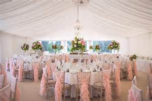 wedding chair sashes gallery chair covers
