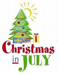 1000 images about Christmas in July party ideas on