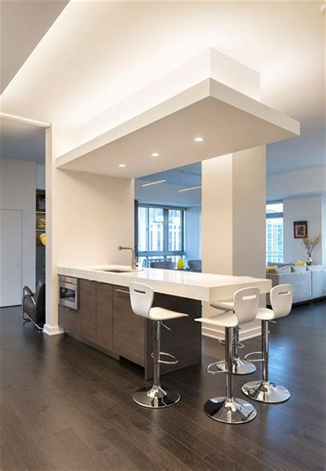 Kitchen Met Office by The 25 Best Cove Lighting Ideas On Cove Fc
