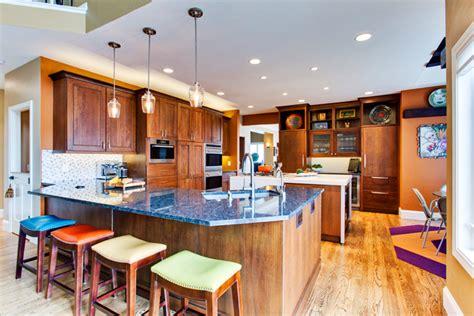 certified kitchen designers certified kitchen designers talentneeds 2073