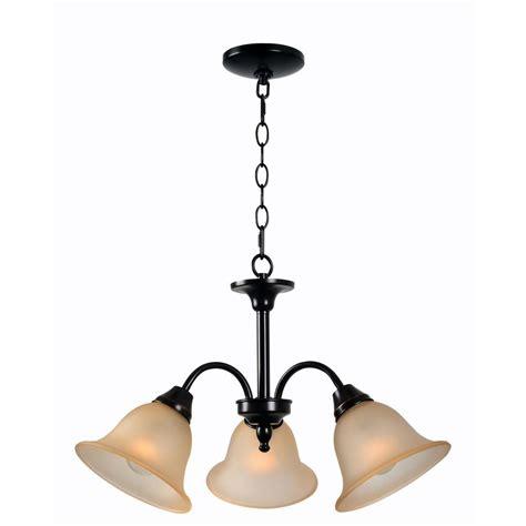 hton bay alta loma chandelier 28 images 27 best images