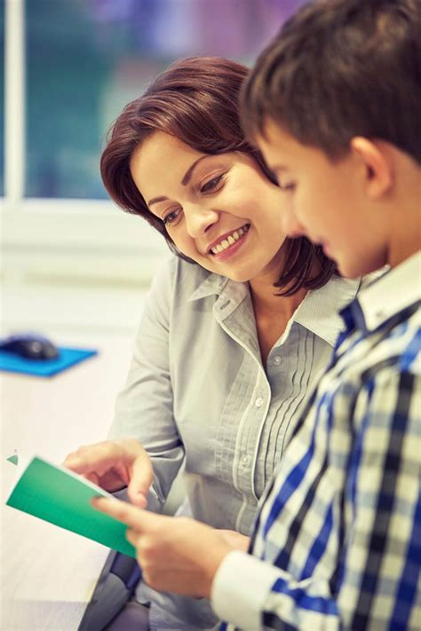 How to Measure Student Growth with Screening Data ...