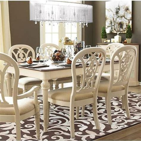 Monet Dining Room Furniture  Sears  Sears Canada  1121