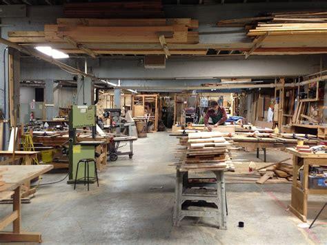 workshop breenbush design