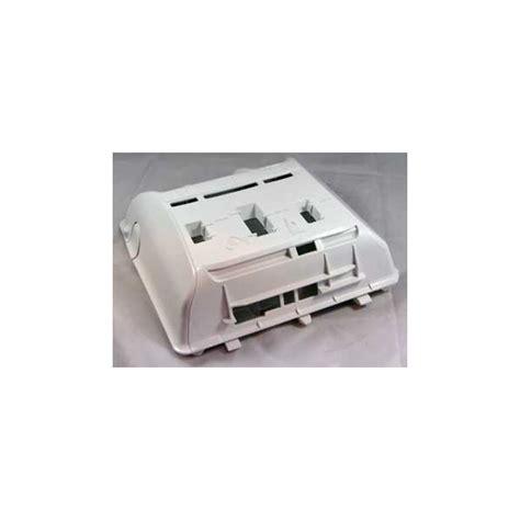 bac a produits lessive pour lave linge top brandt r 233 f 4246301 lavage lave linge bac produit