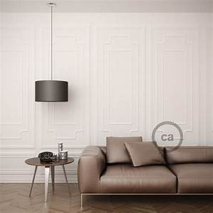 Lampenschirm Schwarz : pendel f r lampenschirm h ngelampe schwarz baumwolle rc04 ~ Pilothousefishingboats.com Haus und Dekorationen