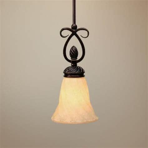 kitchen renovation traditional pendant lighting