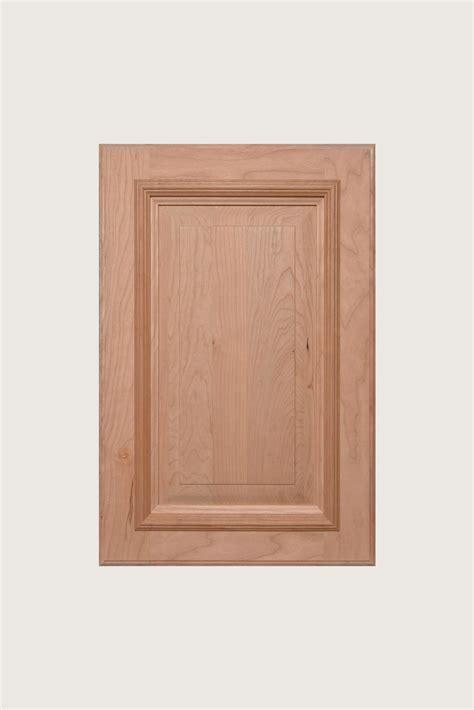 porte cuisine bois armoire pour cuisine armoire de chambre armoire colonne
