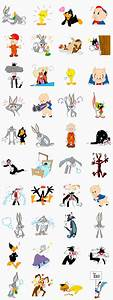 All Looney Tunes Characters Names List