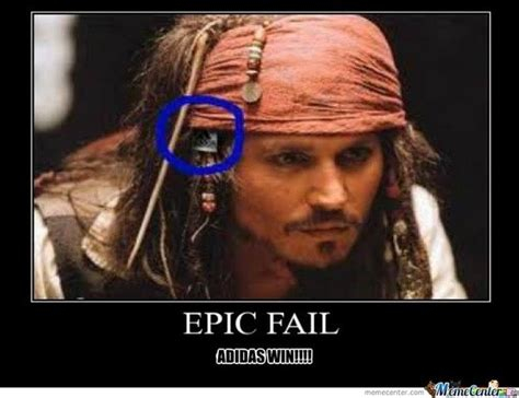 Failure Meme - what are some of the best epic fail memes quora