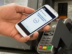 Handy Aufladen Per Rechnung Bezahlen : kontaktlos zahlen per handy wird noch wenig genutzt web de ~ Themetempest.com Abrechnung