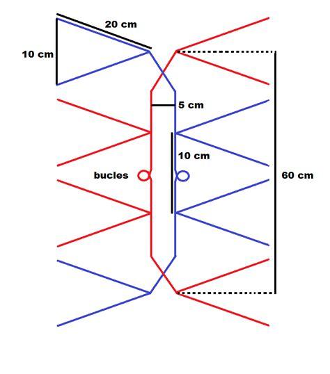 Antena para TDT TDA (recepcion digital) Taringa