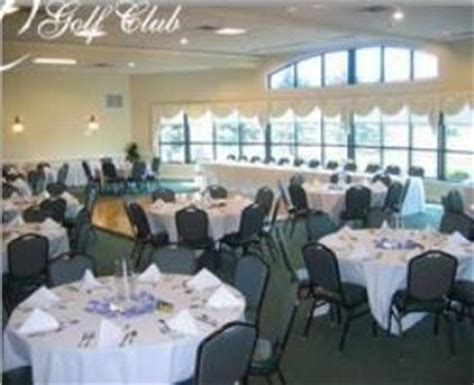 The Living Room Club In Dayton Ohio by Beavercreek Golf Club Dayton Oh Wedding Venue