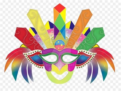 masskara festival ati atihan festival philippines drawing