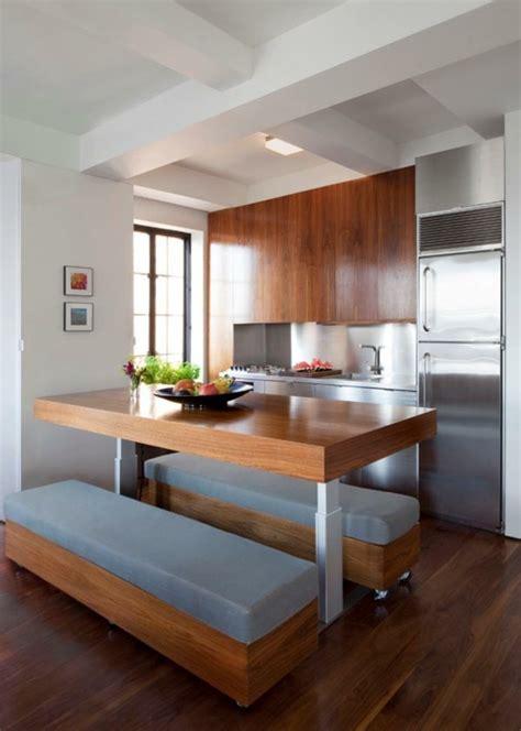 amenager cuisine pas cher aménager une cuisine 40 idées pour le design