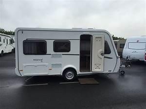 Remorque Occasion Particulier A Particulier : occasion caravane particulier a particulier camping autos post ~ Medecine-chirurgie-esthetiques.com Avis de Voitures