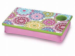 Lap Desks For Kids That They39ll Totally Use Cool Mom Picks