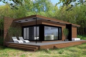 Container Haus Architekt : die besten 25 container haus kaufen ideen auf pinterest container kaufen tiny haus kaufen ~ Yasmunasinghe.com Haus und Dekorationen