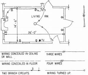 Receptacle Wiring Diagram  Receptacle  Free Engine Image For User Manual Download