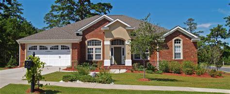 design floor plans for homes free single family foreclosures for sale find single family homes