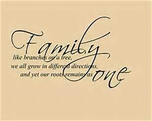 Family Bible Quotes - Profile Picture Quotes