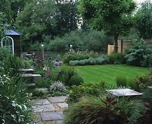 Country Garden Design : english country garden design andy sturgeon ~ Sanjose-hotels-ca.com Haus und Dekorationen
