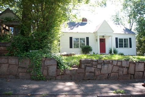 landscaping tips for curb appeal curb appeal ideas landscaping before and afters hgtv