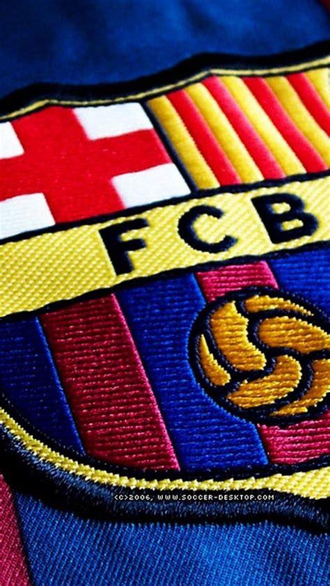 Spanish logos fc football teams faggotry catalonia ...
