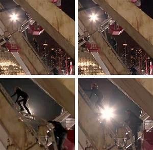Ferris Wheel Scene! | Divergent. | Pinterest | Wheels, The ...