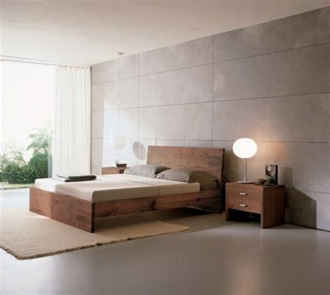 Schlafzimmer Farben Beispiele by Feng Shui Schlafzimmer 20 Beispiele Archzine Net