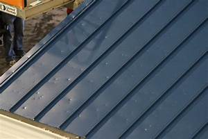 best types of roofing for your home With different types of metal siding
