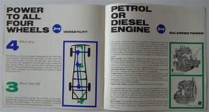Fucken 2012 Dodge Challenger Wiring Diagram