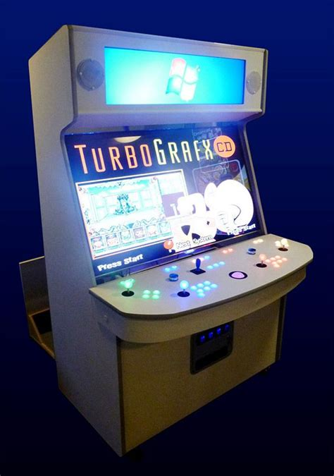 84 best images about arcade cabinets on pinterest arcade