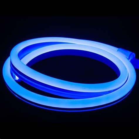 flexible led lighting led light design outdoor led lights review led