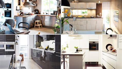 cocinas integrales ikea decoracion del hogar