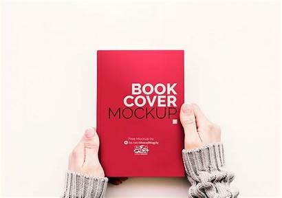 Mockups Mockup Psd Books Photoshop Box