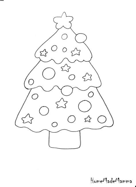 disegni carini da fare a mano disegni facili da fare a mano con alberelli candele renne