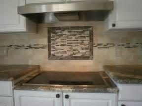 Kitchen Backsplash Ideas With Cabinets Kitchen Backsplash Ideas With White Cabinets Subway Tiles Home Design Ideas
