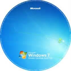 windows 7 designs logo design images gallery category page 2 designtos