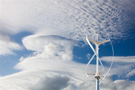 Ветрогенератор с вертикальной осью вращения 4го поколения 3 кВт продажа цена в регионе. ветряные электростанции от.