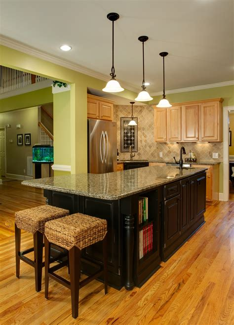 best kitchen layouts with island l shaped kitchen layouts with island increasingly
