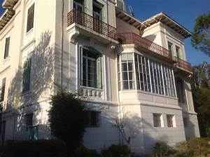 Maison A Vendre La Seyne Sur Mer : vente achat maison villa la seyne sur mer ~ Voncanada.com Idées de Décoration
