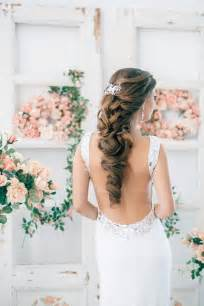 wedding ideas hair wedding ideas 1924935 weddbook