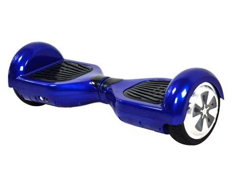 elektro balance board sharely elektro balance board scooter