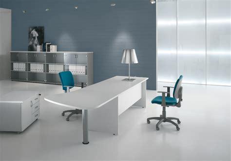arredamenti uffici arredamento ufficio economico cucciari arredamenti