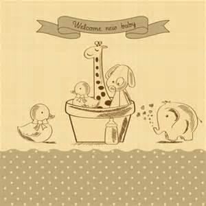 sprüche geburt mädchen sprüche und glückwünsche zur geburt eines kindes