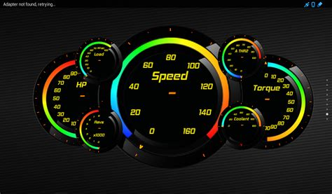 torque app for android torque theme pack 4 obd 2 android apps on play