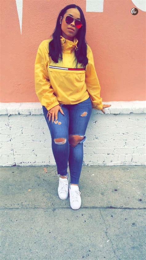 1039 best Urban Black Girl Swag images on Pinterest | Black girls Black girl swag and African style