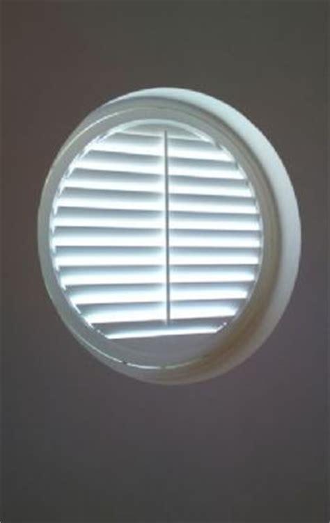 shutterworks window blinds supplier  oxted uk
